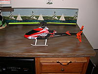 Name: DSCN2827.JPG