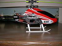 Name: DSCN2830.JPG