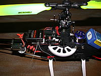 Name: DSCN2831.JPG