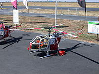 Name: DSCN2961.JPG
