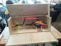 Name: 20170719_103835_resized_2.jpg