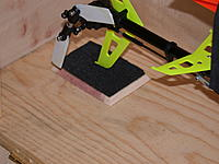 Name: DSCN2992.JPG