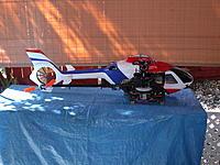 Name: DSCN2995.JPG Views: 83 Size: 601.1 KB Description: Align 500 & EC-135 fuselage.  500 class.