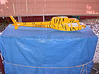 Name: DSCN3000.JPG