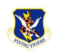 Name: flyingtigers.jpg