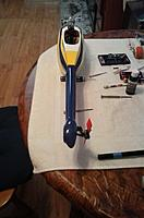 Name: 0128181516b_resized.jpg
