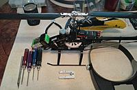 Name: 0221181236_resized.jpg