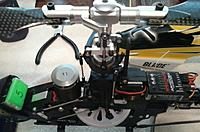 Name: 0221181236a_resized.jpg