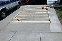 Name: 2015-05-08 2015-07-03 001 001.JPG