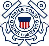 Name: Coast-Guard-Emblem-logo.jpg