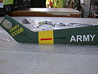 Name: 2000-12-31 2000-12-31 001 008.JPG