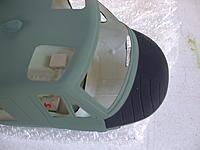 Name: 2000-12-31 2000-12-31 001 015.JPG Views: 23 Size: 678.4 KB Description: Detail closeup