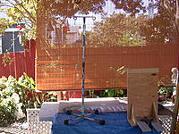 Name: 2000-12-31 2000-12-31 002 003.JPG