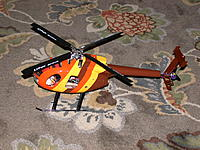 Name: 2000-12-31 2000-12-31 008 001.JPG Views: 17 Size: 669.3 KB Description: Together again, this time the 200 SRX, Scorpion 300X motor, 230S ESC and Lynx 180mm rotors.  Everything else as it was the first time the 200 went in.