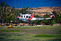 Name: CAL-FIRE-8549.jpg