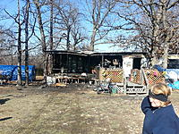 Name: 20130302_150625.jpg Views: 129 Size: 318.2 KB Description: What's left of the house.