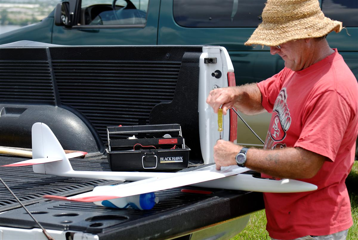 Name: DSC_7844_DxO.jpg