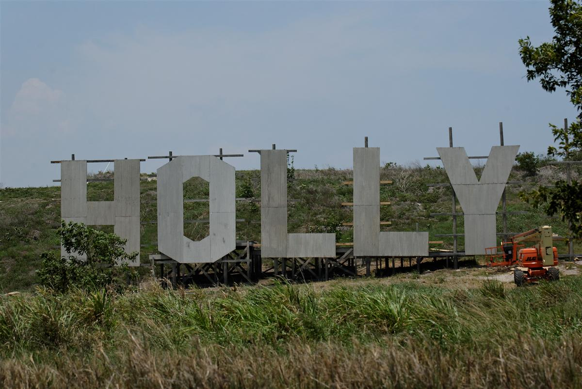 Name: DSC_7897_DxO.jpg Views: 160 Size: 148.8 KB Description: Better view of the HOLLYWOOD sign for the Tom Cruise movie that's in production.