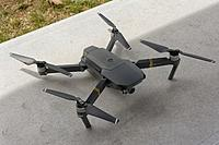 Name: D71_6850_DxO.jpg