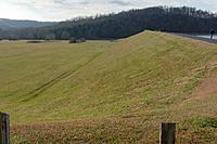 Name: D71_8530_DxO.jpg Views: 43 Size: 618.0 KB Description: Obligatory slope shot.