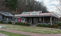 Name: D71_8532_DxO.jpg