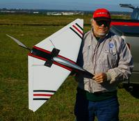 Name: WallpaperJan31st2 (Large).jpg