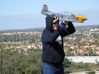 Name: IMG_0947 (Large).jpg