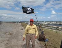 Name: IMG_1056 (Large).jpg
