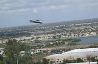 Name: IMG_1350 (Large).jpg Views: 189 Size: 83.3 KB Description: Kurt's F-84 sloper.
