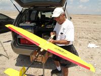 Name: IMG_1432 (Large).jpg