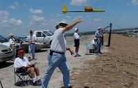 Name: DSC_0185_DxO_raw (Large).jpg