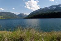 Name: DSC_0564_DxO_raw (Large).jpg