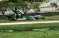 Name: DSC_1229_DxO (Large).jpg