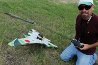 Name: DSC_1234_DxO (Large).jpg