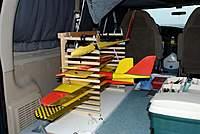 Name: DSC_1714_DxO_raw (Large).jpg Views: 233 Size: 99.0 KB Description: Gotta love Tom's glider transport system.