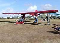 Name: DSC_2074_DxO_raw (Large).jpg Views: 146 Size: 122.0 KB Description: Preping a hang glider.