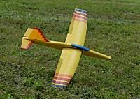 Name: DSC_2230_DxO_raw (Large).jpg Views: 137 Size: 136.5 KB Description: Ugh, not a good landing Charlie.