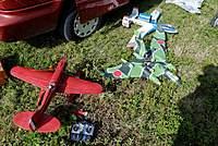 Name: DSC_2322_DxO_raw (Large).jpg Views: 155 Size: 138.0 KB Description: Some of Julio's eclectic squadron.