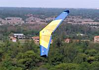 Name: DSC_2485_DxO (Large).jpg