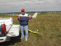 Name: IMG_3604 (Large).jpg