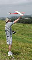 Name: DSC_3727_DxO_raw (Custom).jpg