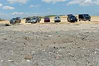 Name: DSC_4270_DxO.jpg