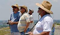 Name: DSC_4271_DxO.jpg