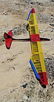 Name: DSC_4276_DxO.jpg