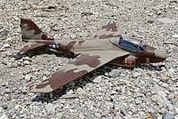 Name: DSC_4535_DxO.jpg