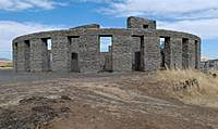 Name: DSC_5102_DxO (Custom).jpg Views: 114 Size: 90.5 KB Description: Stonehenge replica at Maryhill.
