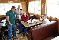 Name: DSC_5119_DxO.jpg Views: 193 Size: 78.3 KB Description: Having lunch at Twin Peaks.