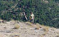 Name: DSC_5137_DxO.jpg Views: 111 Size: 138.7 KB Description: And landing his Weasel.