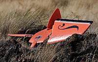 Name: DSC_5142_DxO.jpg Views: 146 Size: 120.2 KB Description: I vote this a bad landing.