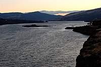 Name: DSC_5186_DxO.jpg Views: 160 Size: 88.2 KB Description: Sunset in the Gorge.